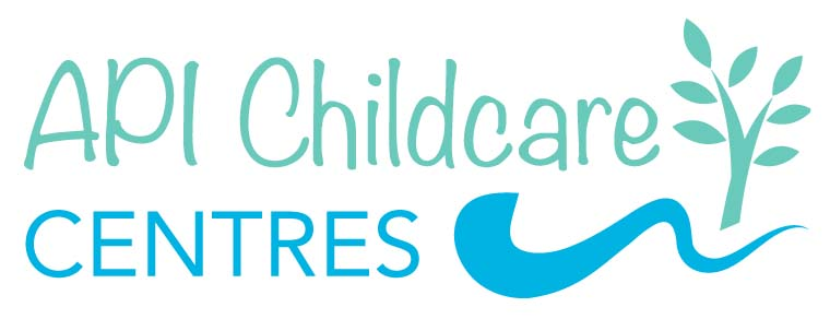 Child Care Centres
